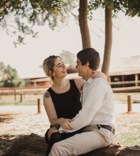Dom & Calvin engagement shoot (print) (140)
