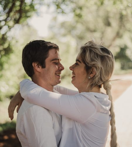 Dom & Calvin engagement shoot (print) (67)